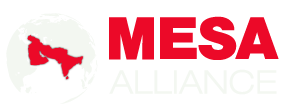 MESA Alliance